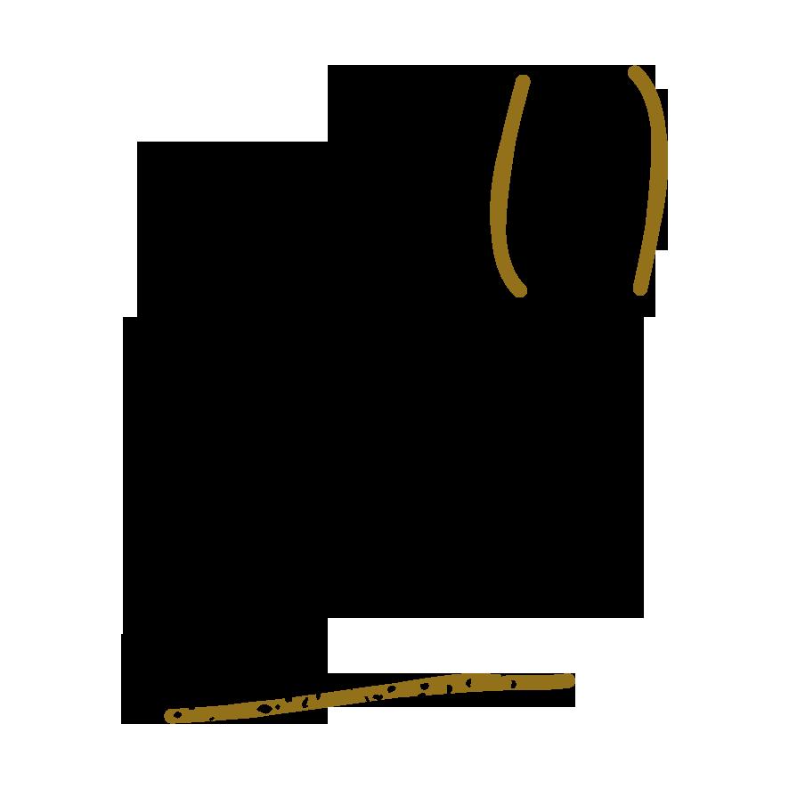 logo torréfacteur Labelle brulerie