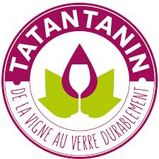 logo tatantanin